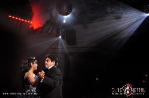 ashley-mis-15-quality-vals-click-digital-salon-extravagance-gruta-de-lourdes1443