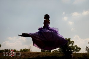 ingrid_sesion-quince-ac3b1os_bosque-amalucan_click-digital_0053
