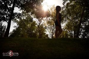 sandy_sesion_parque-ecologico_click-digital501