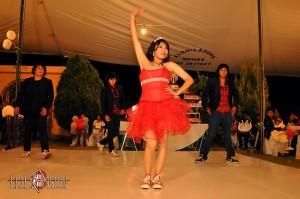 selene_quince-ac3b1os_click-digital_4187