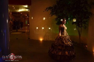 Lucy_salon los girasoles_cholula_xv2532
