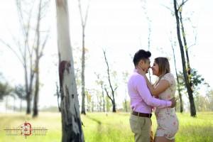 fotógrafos-de-bodas-en-puebla-003
