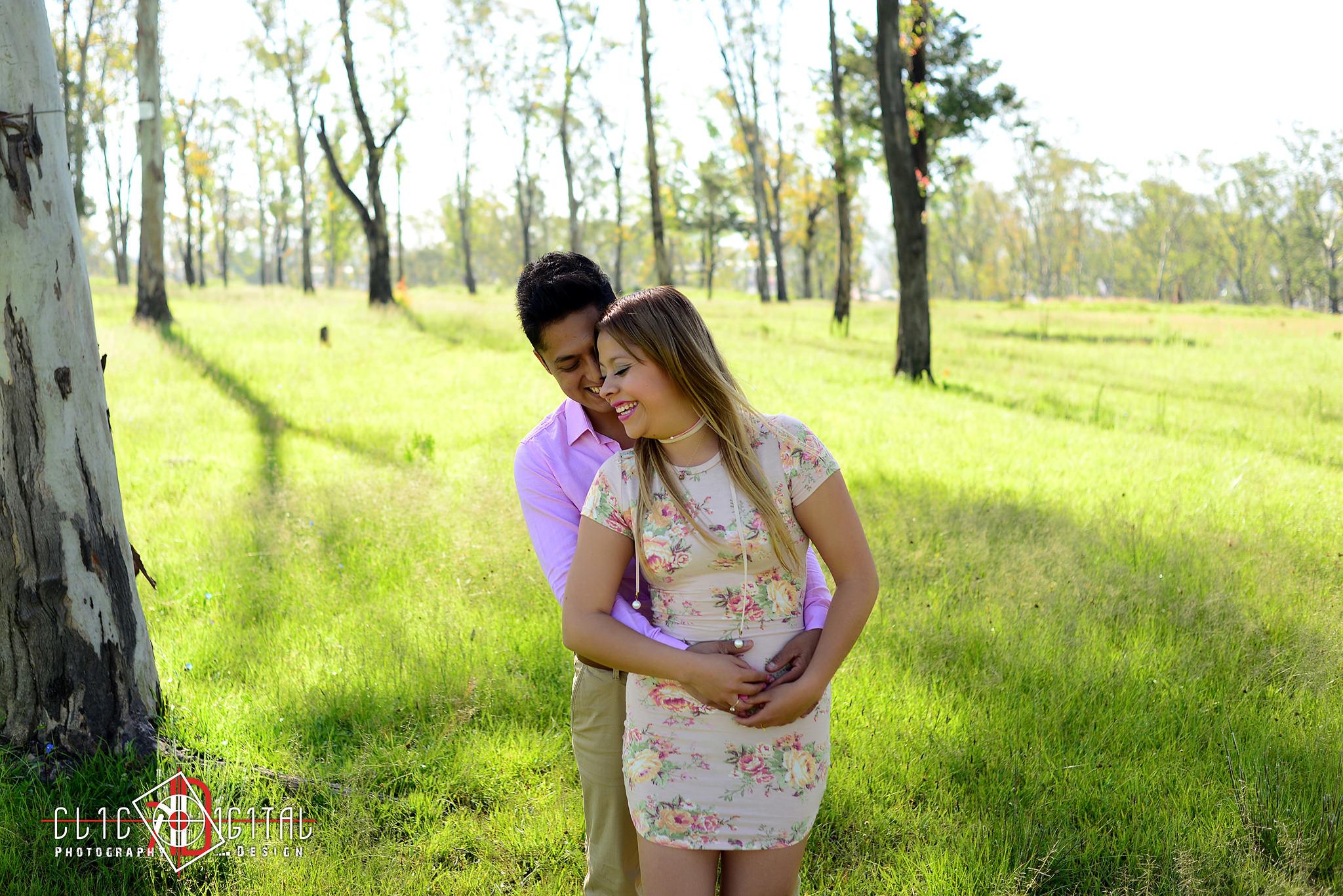 fotógrafos-de-bodas-en-puebla-006
