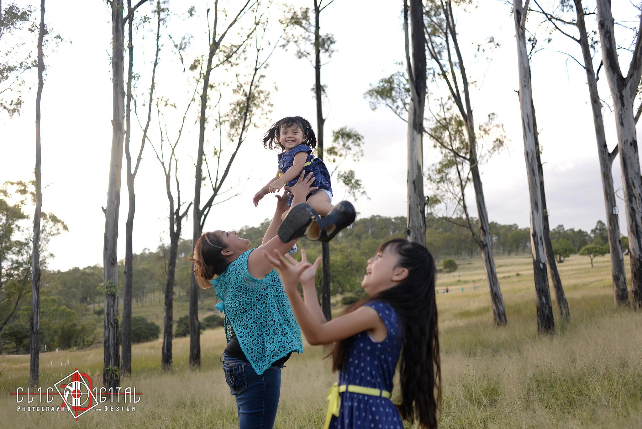 click_digital_foto_y_video_puebla_036