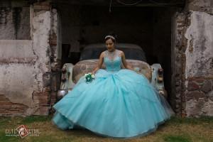 xv-años-Hacienda-San-Juan_Bautista-011