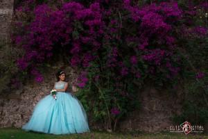 fotos-Hacienda-San-Juan_Bautista-153